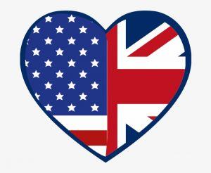 45-452209_english-clipart-love-english-american-and-british-heart